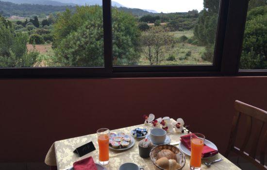 colazioni 3