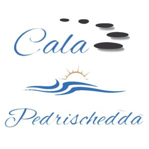 RISTORANTE CALA PEDRISCHEDDA